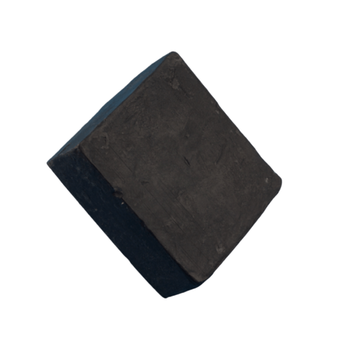 Charcoal_Body Bar_Single Bar