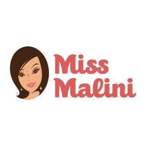 Miss Malini Story of Switch