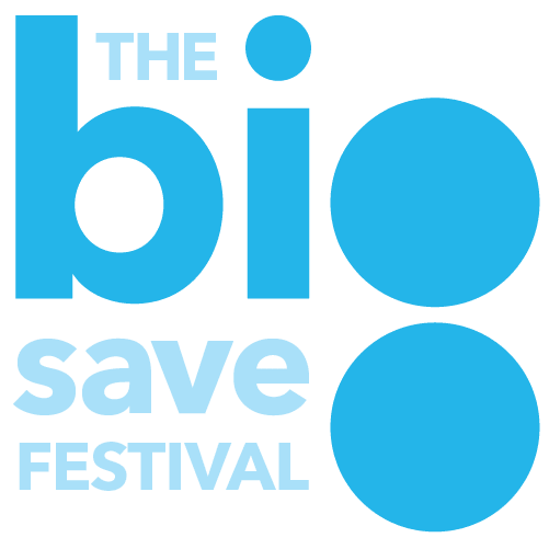The Big Save Festival Unit | Corporate Diwali Gifts | Festive Gift |Gift Hampers