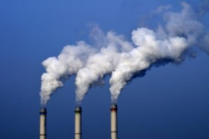CO2 level at an all-time high even in lockdown. Here's why.