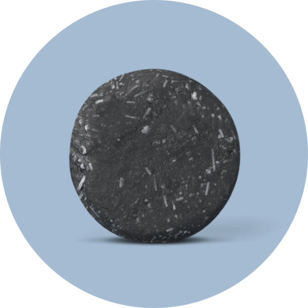 Play It Coal Shampoo Bar Round BG.png
