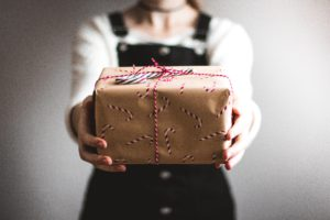 The Ultimate Guide To Eco-friendly Gifting