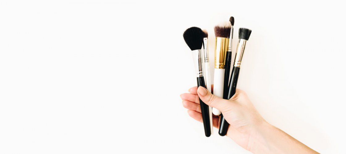 Toxic Beauty: Why It's Time To Toss The Beauty Products You Use