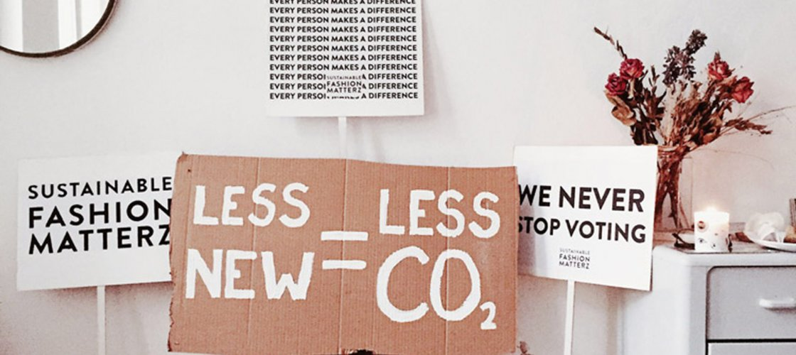 fast fashion, sustainable fashion, shopping for clothes